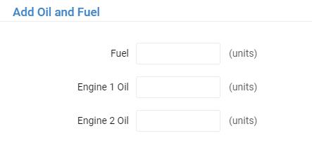 oilandfuel3